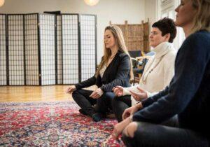 Bevidst-spirituel-traening